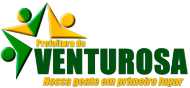 Governo Municipal de Venturosa